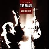 The Best Of Mike Peters And The Alarmby The Alarm