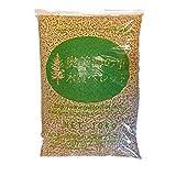 奥美濃の里木質ペレット(ホワイトペレット)20kg ペレットストーブの燃料 猫砂に