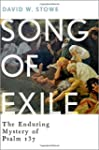 Song of Exile: The Enduring Mystery o...