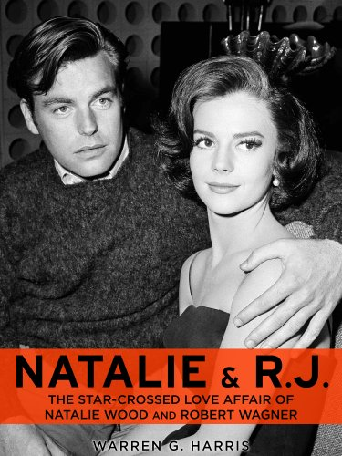 "an introduction to the life of natalie wood Gregson is also a living reminder of natalie wood for wagner wagner explains that it is sometimes the way she moves, or just a moment, but she seems to channel natalie wood, her mother gregson along with wagner's daughter, katie wagner, have developed a perfume based on memories of natalie wood called ""natalie,"" which includes."