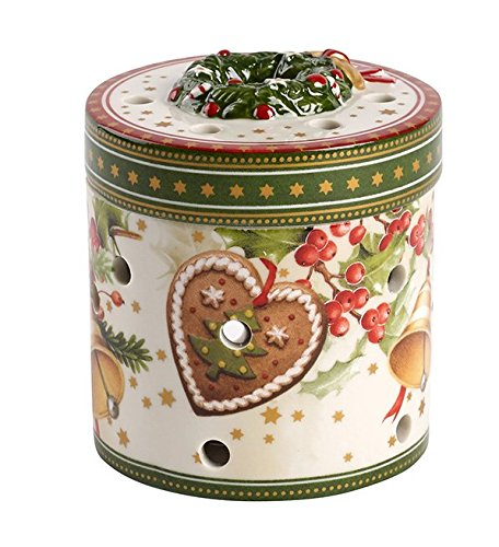 villeroy-boch-christmas-toys-small-round-market-gift-box-1483276512