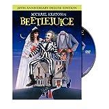 Beetlejuice (20th Anniversary Deluxe Edition) ~ Alec Baldwin