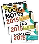 Wiley CIAexcel Exam Review 2015 Focus...