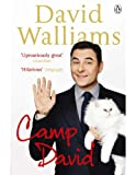 David Walliams Camp David