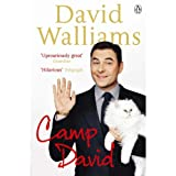 Camp Davidby David Walliams