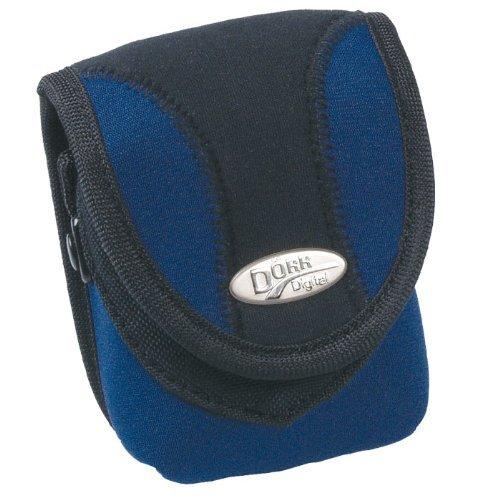 dorr-safety-bag-2-kompakt-schwarz-blau