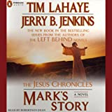 img - for Mark's Story: The Jesus Chronicles book / textbook / text book