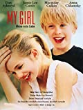 My Girl - Meine Erste Liebe [dt./OV]