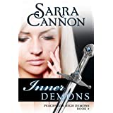Inner Demons (Peachville High Demons Book 2) ~ Sarra Cannon