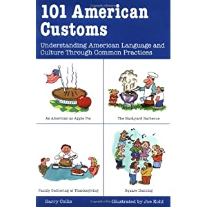 American Customs