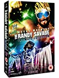 WWE: Macho Madness - The Randy Savage Ultimate Collection [DVD]