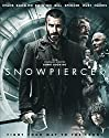 Snowpiercer (2 Discos) [Blu-Ray]