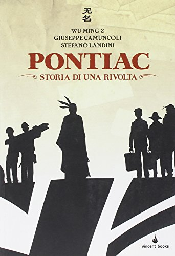 pontiac-storia-di-una-rivolta-con-cd-audio