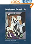 Development Through Life: A Psychosoc...