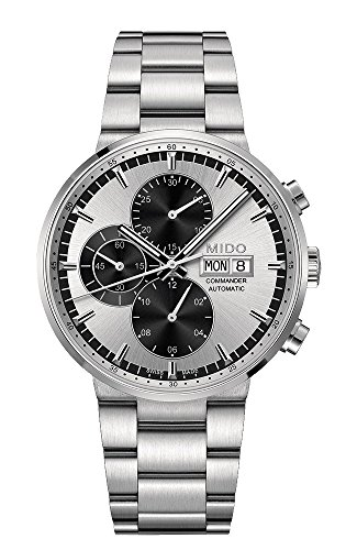 mido-m0144141103109-watch-commander-ii-mens-m0144141103109-silver-dial-stainless-steel-case-automati