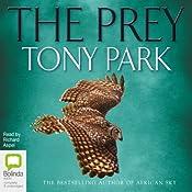 The Prey | [Tony Park]