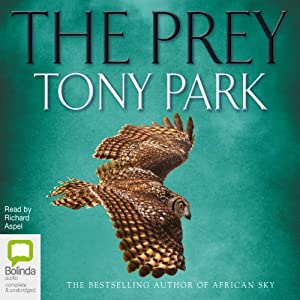 The Prey | [Tony Park]