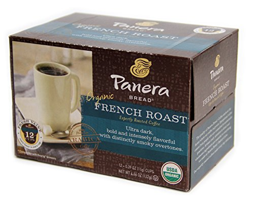panera-bread-paoh0-organic-french-roast-single-serve-cup-12-count