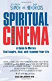 img - for Spiritual Cinema book / textbook / text book