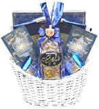 Eight Days Of Hanukkah Gift Basket
