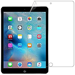 iPad Air 1 Screen Guard Glossy Finish