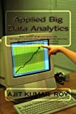 img - for Applied Big Data Analytics book / textbook / text book
