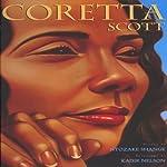 Coretta Scott | Ntozake Shange