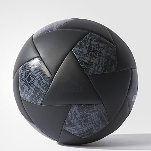 Adidas Performance X Glider Soccer Ball