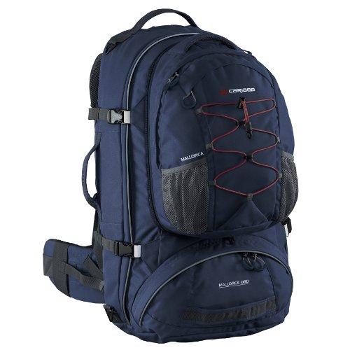 caribee-mallorca-70-combo-backpack-by-caribee