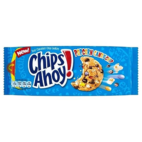 chips-ahoy-popcorn-caramelle-chip-di-choc-168g