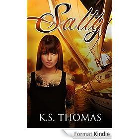 Salty (English Edition)