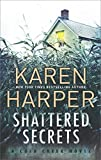 Shattered Secrets (Cold Creek)