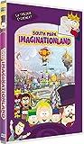 South Park - Imaginationland [Non censuré] (dvd)