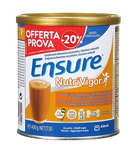 ensure-nutrivigor-cioccolato-in-polvere-400-g