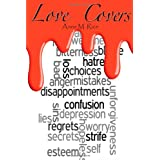 Love Covers ~ Anne M. Rice