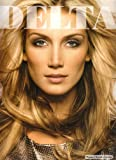 Delta Goodrem (Pvg)