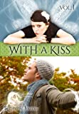 img - for With a Kiss (Twisted Tales) book / textbook / text book