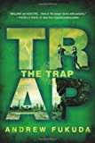 The Trap (The Hunt Trilogy)