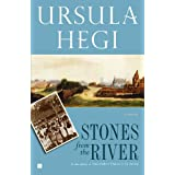 Stones from the River ~ Ursula Hegi