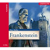 "Frankensteinvon ""Mary Shelley"""