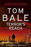 Terror's Reach