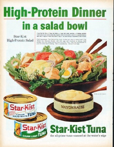 1961-star-kist-tuna-ad-high-protein-dinner