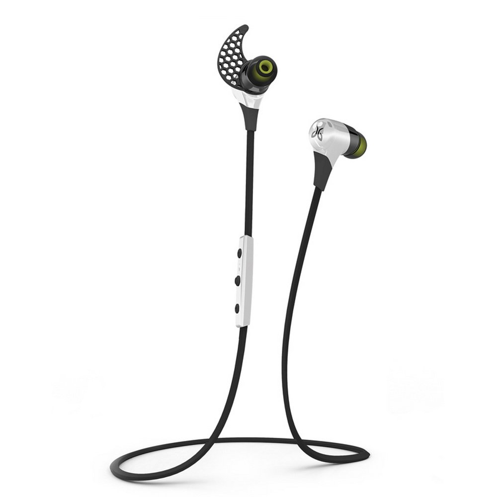 best bluetooth headphones for running 2018 wireless models included. Black Bedroom Furniture Sets. Home Design Ideas