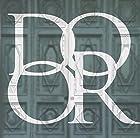 Door(在庫あり。)