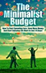 The Minimalist Budget: How To Start S...
