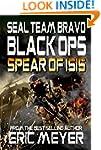 SEAL Team Bravo: Black Ops - Spear of...