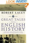 Great Tales from English History: Cap...