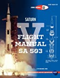Saturn V Flight Manual SA 503 (1780398476) by NASA