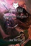 Einsamer Wolf - Die Druiden von Ruel (3939212334) by Joe Dever