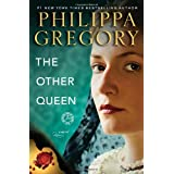 The Other Queen ~ Philippa Gregory